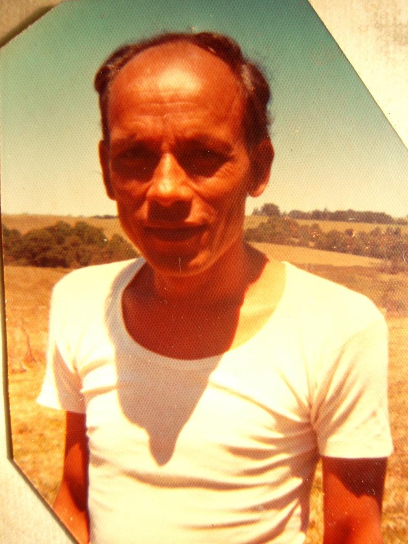 Australia 1976?