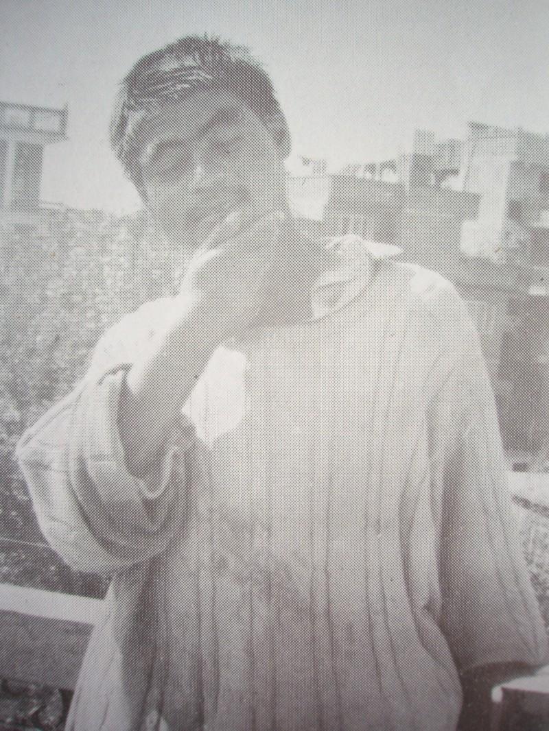 Vijay Baba